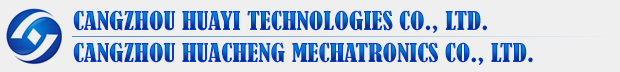 Cangzhou Huayi Technologies Co., Ltd.